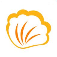 课海app v2.0.2 安卓版