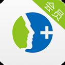 易分�\(�t��健康app) v1.0.3 安卓版