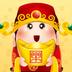 乐享宝理财app v3.2.9 官网安卓版