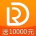 多融理�app v1.9.5 官�W安卓版