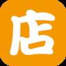 �S家�Wo店APP v3.8.0 安卓版