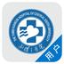 新湘雅e健康app v2.0 安卓版