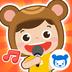 熊孩子�焊�app v2.3 安卓版