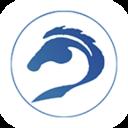 智慧内蒙古app v1.0.1 安卓版