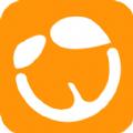 橙果�t生app v3.4.1 安卓版