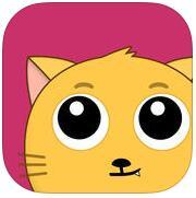 喵播直播app v2.6.0 安卓版