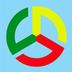 锦顺行车(专车代驾) v3.0.4 安卓版