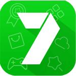 7723游�蚝凶�app