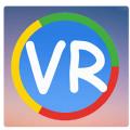 VR影视大全(VR影视资源) v2.0.0 安卓版