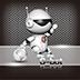 cc英�Z口�Z�C器人app v2.3.3 安卓版