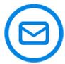 YoMail(邮箱客户端)