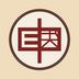E中医医生版app v2.0 安卓版