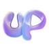 Up直播 v1.8.0 安卓版