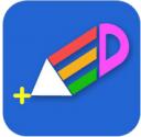 临沂市教育收费管理系统 v4.1.7 iOS版