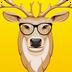 天启学堂机构版app v1.2.16.1 安卓版