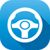 知���app v1.4.2 安卓版