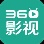 360影视app v4.2.1 安卓版