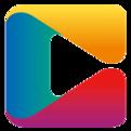 中国网络电视台cbox 4.0.8.0 官方版