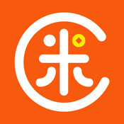 才米公社app v3.1.7 安卓版