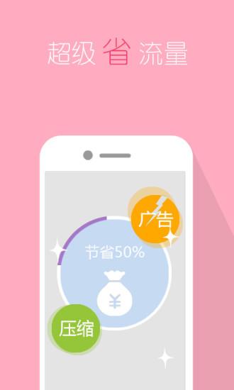 火猴浏览器app