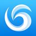 115浏览器安卓版 v1.6.0 最新版