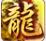 �玩�{月�髌娴顷�器 V1.0.0.1 官方版