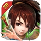 新仙剑奇侠传ios版本 v2.3.0 iPhone版