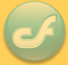佳佳SWF格式转换器 V11.9.0.0 官方版