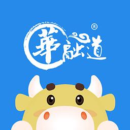 华融道理财APP v3.1.8 安卓版