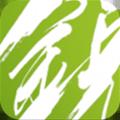 微信好友隐藏软件 v1.5.9 安卓版