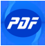 Ely pdf转换成word转换器 V3.0.0 官方版