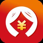�X����理�手�C版 v2.2.1 安卓版