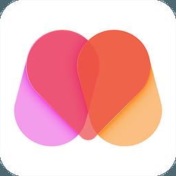 妈妈学院app  v1.2.4 安卓版