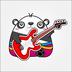 易听驿站(在线音乐) v1.17 安卓版