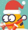 考虫英语app v1.8.3 官网安卓版