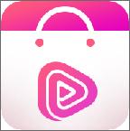 花卷app