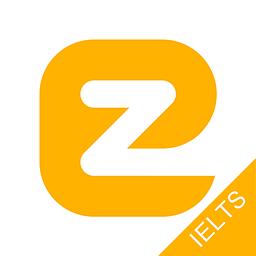 雅思Easy姐app 1.8.8 安卓版
