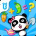 宝宝巴士数学农场app V9.20.00.00 安卓版