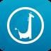 健保通app 3.2.17 安卓版