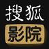 搜狐影院�O果版