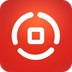 全民�富app v5.0.2 官方安卓版