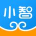 ��小智app v1.10 安卓版