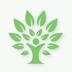 树下app v3.1.1 安卓版