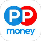 PPmoney理财平台 v8.1.2 官网安卓版