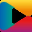 cctv5直播客户端 4.0.8.0 央视官方版