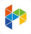 合拍在线APP v4.2 安卓版