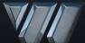 Winstep Nexus(桌面dock�件)