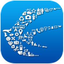 掌上�|航 v6.7.9 安卓版