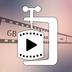 ��l�嚎s�件手�C版 v1.4 安卓版