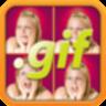 GIF制作高手 v1.0 安卓版